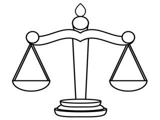 Заельцовский суд новосибирск